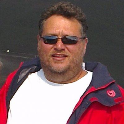 Gábor Farmosi
