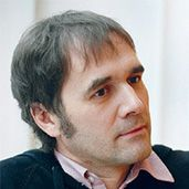 Zsolt Petrányi