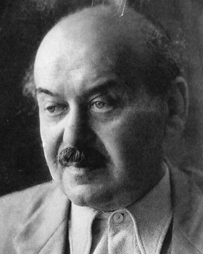 Lajos Kozma
