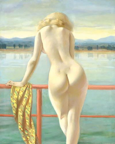 Pál, Molnár C. Venus
